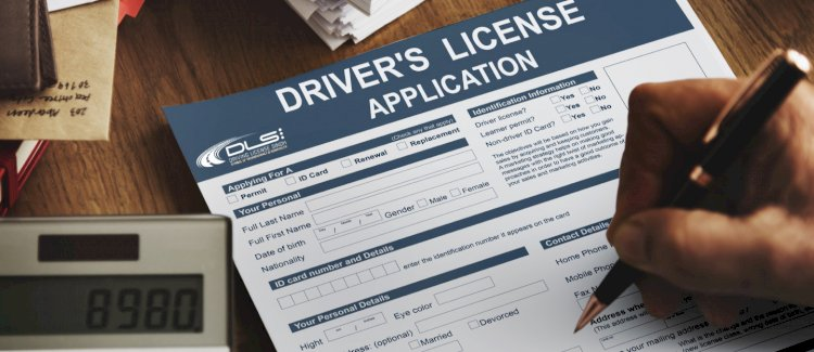 After Islamabad, CTP Pindi Suspends Driving License Services
