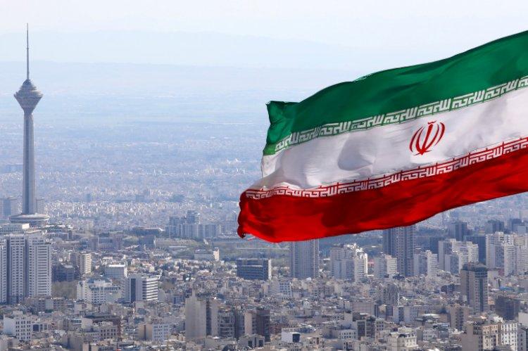 Iran Welcomes Saudi Arabia's 'Changed Behaviour'