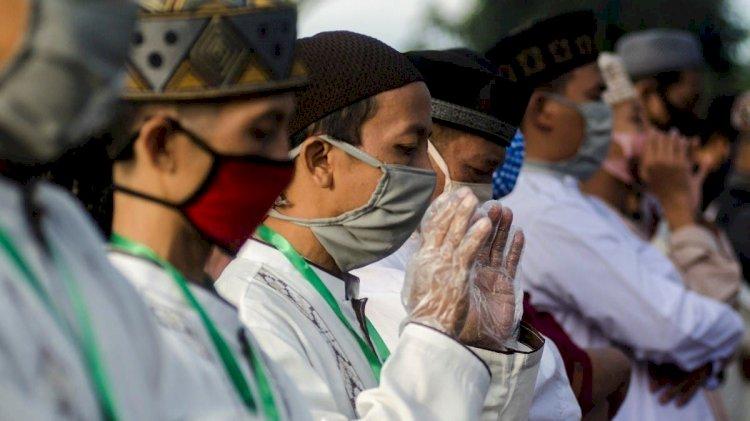 Govt announces a Week-Long Eid Holidays