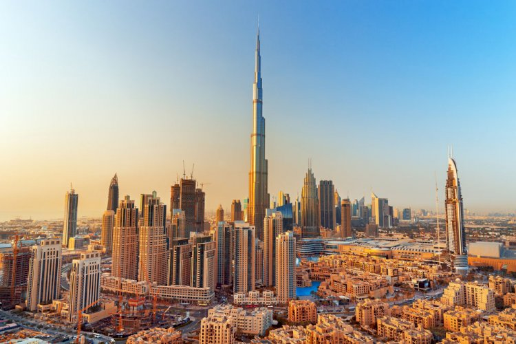 UAE, Kuwait imposes travellers ban to countries including Pakistan
