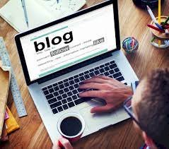 How to create an engaging Blog?