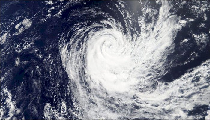 Cyclone Tauktae Not Expected To Reach Coastal Areas: PMD