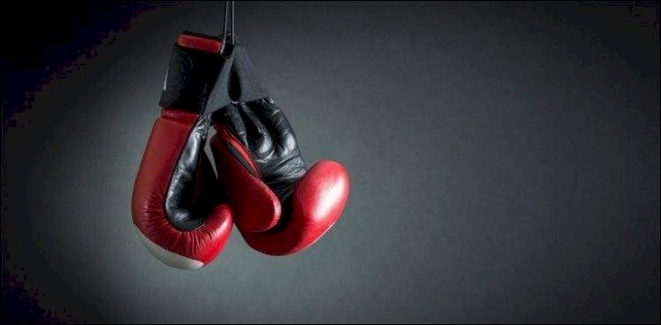Pakistani Boxers Unable to participate in the Asian Boxing Championship
