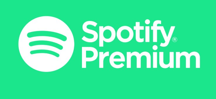 'Spotify Premium' Introduces New Offers For Free And First-time Users