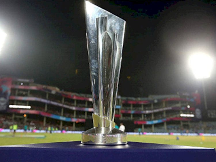 T20 World Cup 2021 Likely To Move From India: ICC