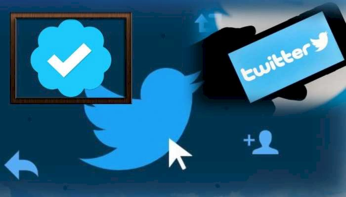 Twitter Reopens Verification Requests For Users
