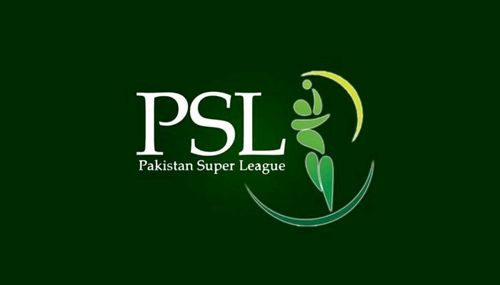 PSL 2021 Remaining Matches To Be Played From June 9-24: PCB