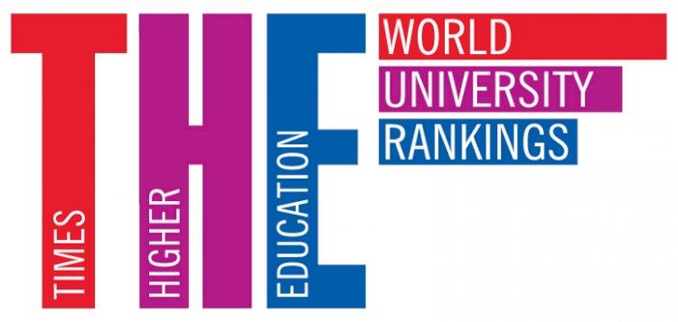16 Pakistani universities among Asia's university rankings 2021