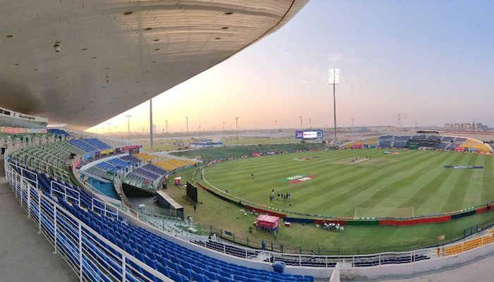 PSL 6 Resumes In Extreme Heat In UAE With Ice Vests, Coconut Water