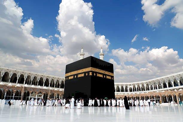 Only 60,000 Saudi residents to perform Hajj 2021: Saudi Arabia