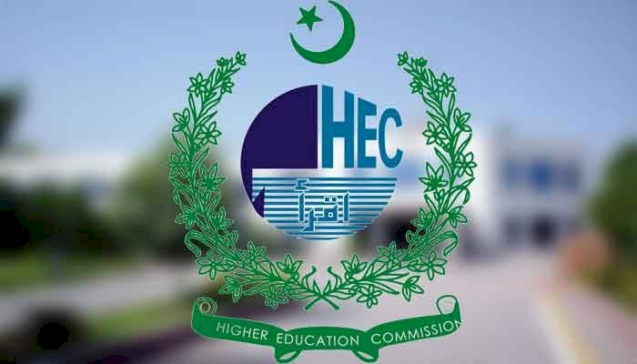 Only 40 varsities out of 250 equipped to teach online: HEC