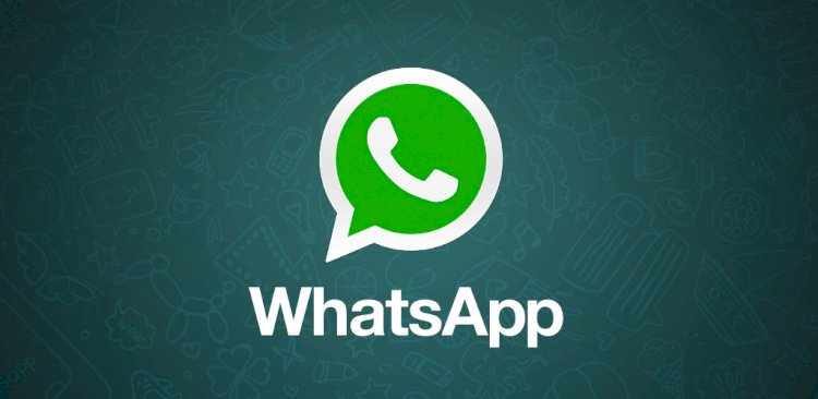 WhatsApp Five New Features To Be Available Soon