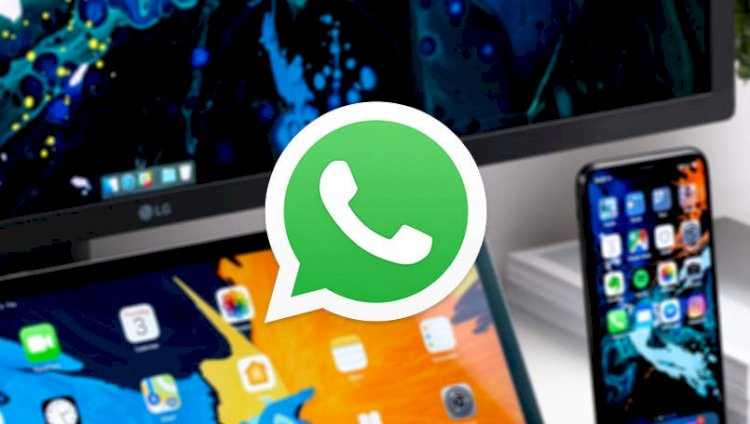 WhatsApp to add View Once feature for videos and photos.