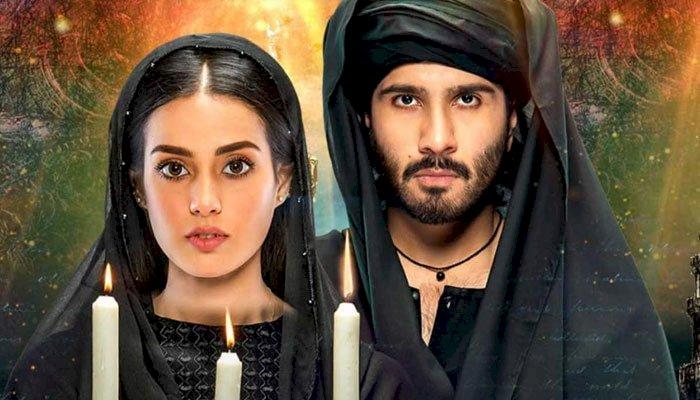 'Khuda Aur Mohabbat' Soundtrack Reaches Over 100 million Views On YouTube