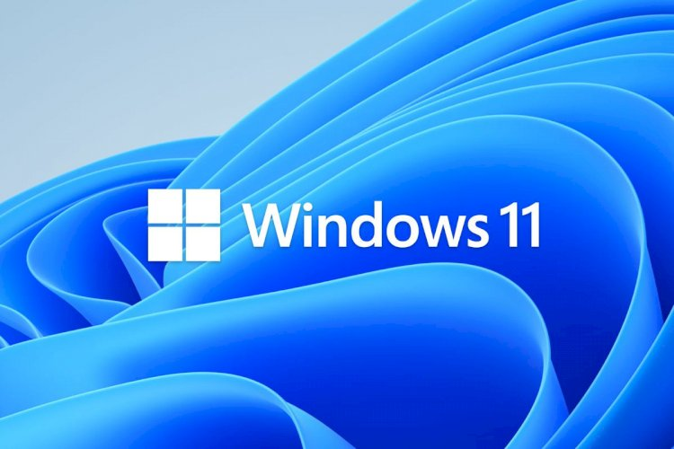 Microsoft Announces Windows 11