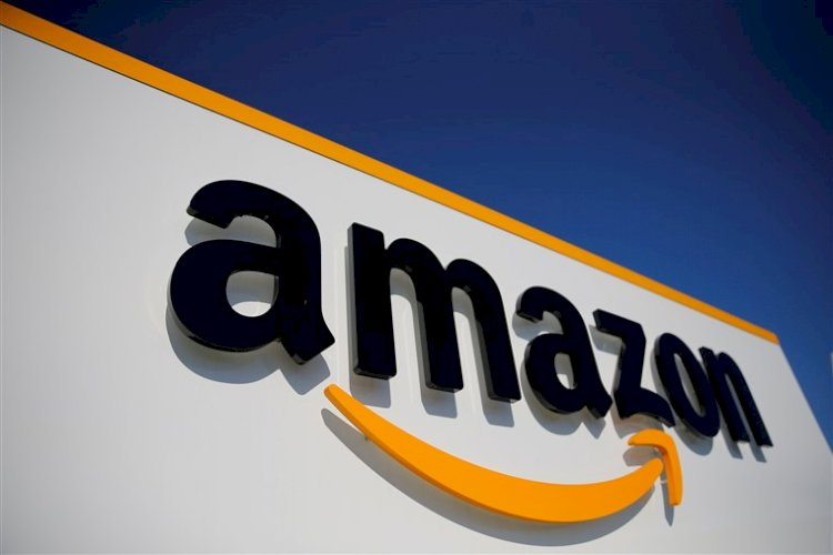 Pakistanis Keen to Launch Businesses on Amazon