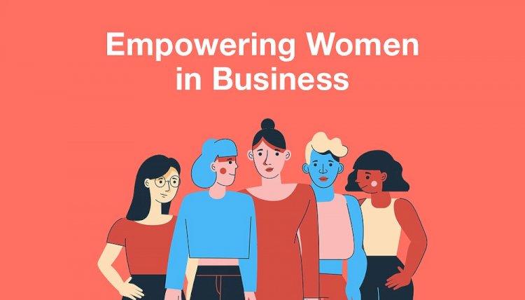 "Engro Corporation  Introduces a ""Break Ke  Baad"" Program for Women."