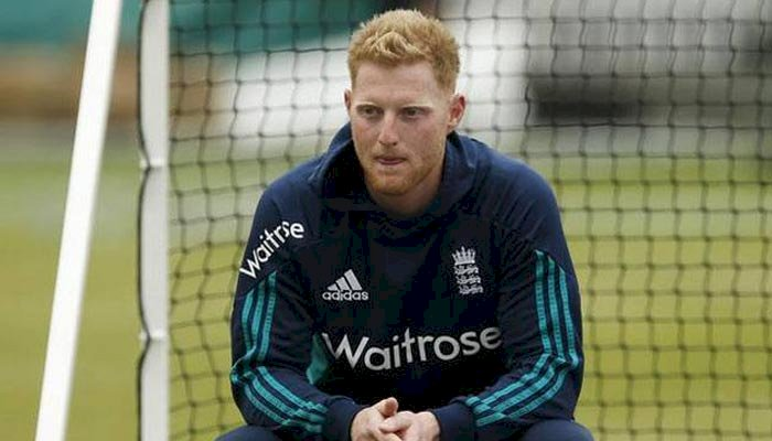 Pakistan vs England: Ben Stokes To Lead After COVID-19 Cases Emerge