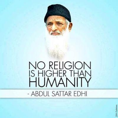 Remembering the Richest Poor Man On His 5th Death Anniversary.