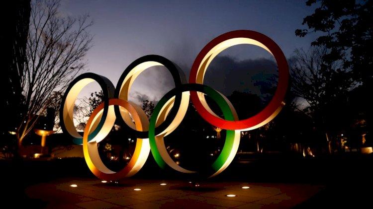 Coronavirus Emergency Throughout Olympics: Japan