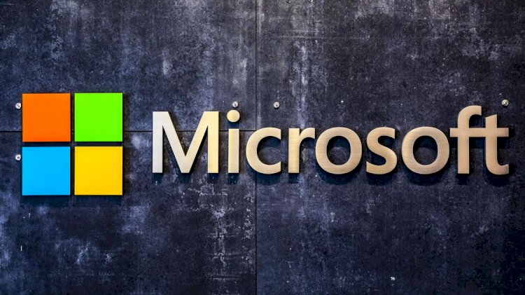 A $1,500 Pandemic Bonus Will Be Given To  All Microsoft Employees Worldwide