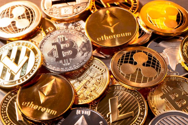 UAE Intends To Launch Digital Currency In Five Years
