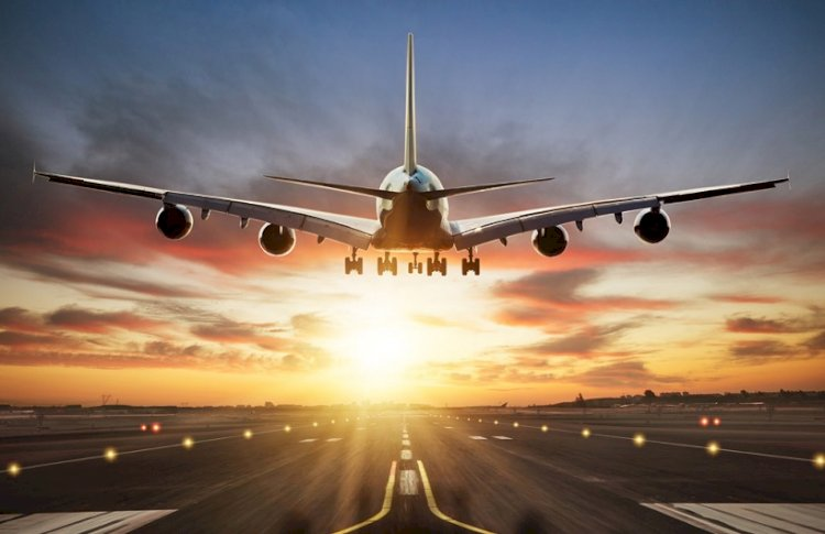 The Number Of Flights Increased By NCOC For Returning  Of Stuck Pakistanis