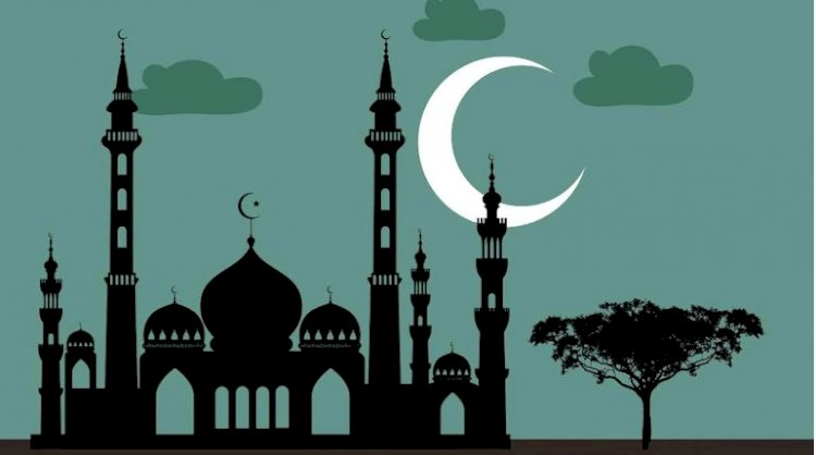 Must Watch Telefilms On This Eid
