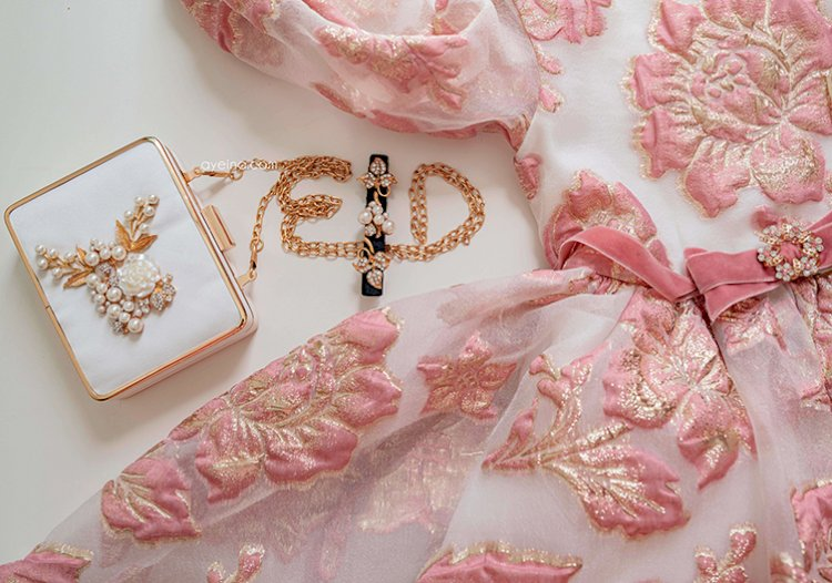 Things You Need to Do Before Eid ul Adha