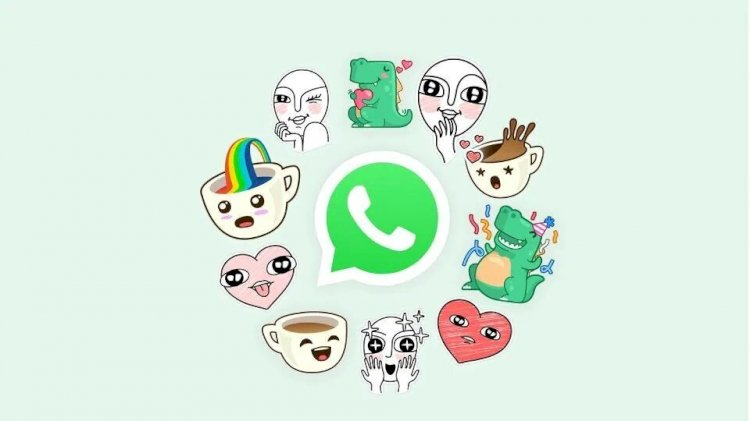 WhatsApp Is All Set To Introduce A New Message Reaction Feature.
