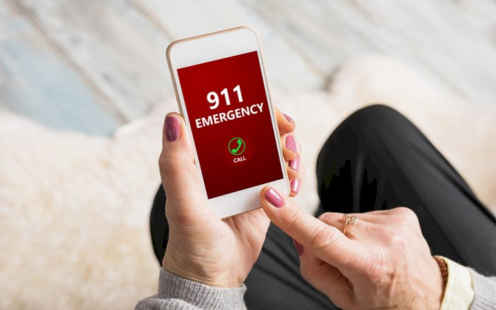 Pakistan Government is all set to Launch an all-in-one Emergency Helpline 911.