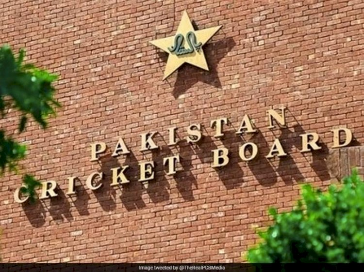 PCB IS IN SEARCH OF A NEW CEO.