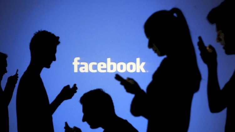Facebook taking steps to tackle hateful content